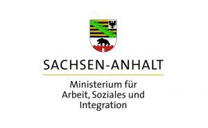 Ministerium für Arbeit, Soziales und Integration des Landes Sachsen-Anhalt